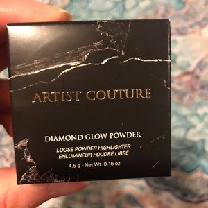 Other - Artist Couture loose highlighter